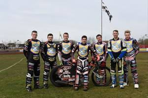 edinburgh parsons peebles monarchs look to get back to winning ways as they host peterborough panthers