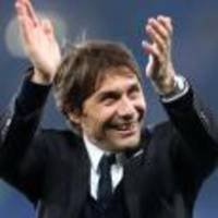 Antonio Conte would love to stick with Chelsea for a generation
