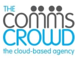company profile for the comms crowd
