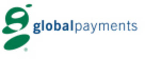 Global Payments Announces Full Support for Samsung Pay in the UK