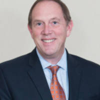Jefferson Security Bank Appoints New Chair and Vice Chair of the Board of Directors