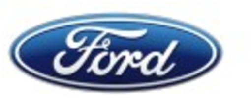 Media Advisory: Details of Ford Motor Company's May 2017 U.S. Sales Conference Call