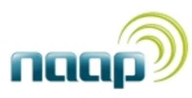 naap global solutions strengthens its global channels strategy appointing four-systems company ltd, for the distribution of naap software in the kingdom of saudi arabia