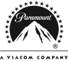 """Paramount Pictures Heats Up """"BAYWATCH"""" Film Release with Partner Campaigns"""