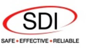 Security Devices International Announces Share Issuance