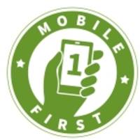 ThinkMarkets Launches Mobile-First Approach Through Strategic Acquisition of Fintech-App Trade Interceptor