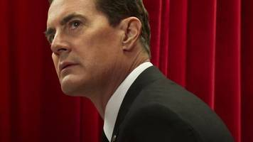 25 years later, Twin Peaks is vindicated by film's toughest audience