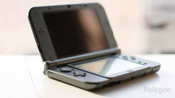 Widespread bans rock Nintendo 3DS modding community
