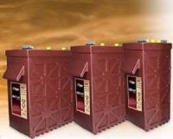trojan team to install critical off grid battery station in nicaragua