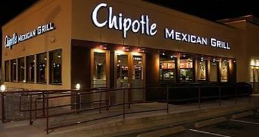Chipotle Admits Most Restaurants Were Affected by Credit Card Stealing Malware