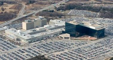 google, microsoft, facebook, others, ask for nsa surveillance law reform