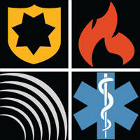 Federal First Responder Project Presents Juicy Telecom Opportunity