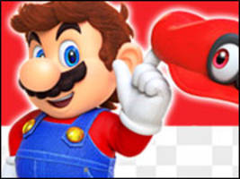 nintendo readies mario for e3 spotlight