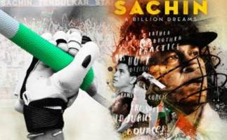 Sachin: A Billion Dreams Movie Review: Find Yourself Cheering 'Sachin Sachin' In Theaters Now!