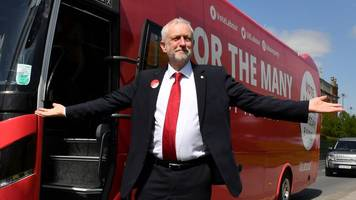 labour promises flexible train tickets and money for grassroots football