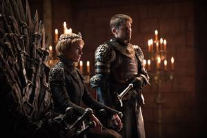 New trailers: Game of Thrones, Valerian, Spider-Man, and more