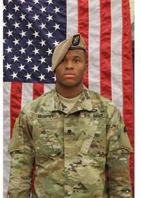 u.s. soldier from georgia killed in syria