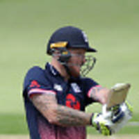 stokes urges eng to take form into ct