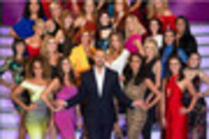 take me out contestant reveals some of the show's behind-the-scen...