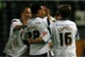 derby county 10 years since wembley: last-gasp win makes rams...