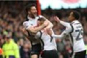 nottingham forest have history but derby county are the bigger...