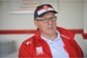 hull kr's tim sheens wants side to take big step towards middle...