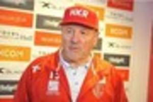 hull kr coach tim sheens delighted with crucial win over bradford...