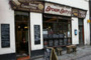 people are 'devastated' after hearing brown betty's will close