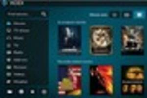 millions of kodi users are at risk of being hacked