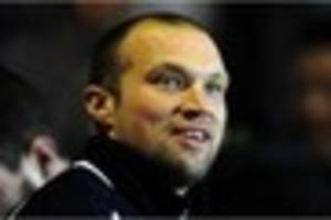 warren feeney says he was watching plymouth argyle academy when...