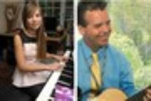 britain's got talent star connie talbot sings touching tribute to...