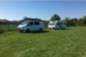 Tendring council threatens legal action over traveller site