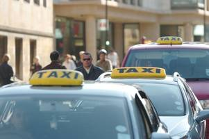 sex offenders, child abusers and dangerous drivers have applied to be taxi drivers in cambridgeshire