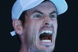 Andy Murray hopes Ivan Lendl can help him find his edge as he attempts to go the distance at French Open