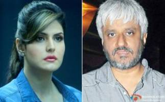 zareen khan to play a law student in vikram bhatt's 1921