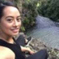 Talented young mum Phylicia Tamatoa killed in West Auckland collision