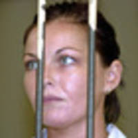 Going Home: Free Schappelle Corby posts on Instagram