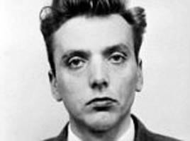 yorkshire ripper sutcliffe despised moors killer ian brady