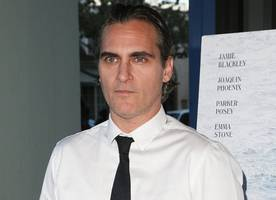 joaquin phoenix and diane kruger win best actor and actress at cannes 2017