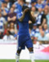 antonio conte: this is why victor moses dived in fa cup final against arsenal