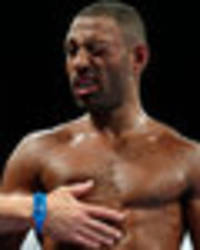 snapped: kell brook's brutal eye injury sustained in dramatic defeat to errol spence jr