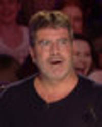 britain's got talent semi-final completely revamped in shock shake-up twist