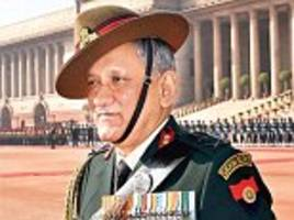 general rawat says human shields are 'innovative'