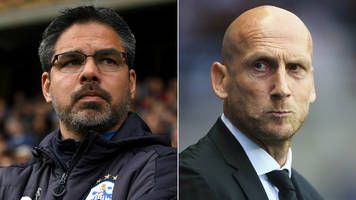 championship play-off final: how huddersfield & reading gatecrashed the £170m game