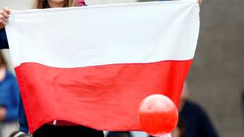 Event to examine issues affecting Scotland's Polish community
