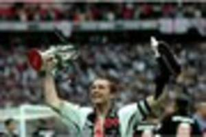 derby county 10 years since wembley: five key players for the...