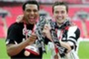 derby county 10 years since wembley: why giles barnes almost...