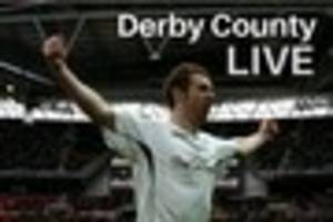 derby county live: 10 years since rams won promotion to the...