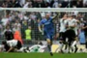 derby county news: where are the play-off winners now? peschisoli...