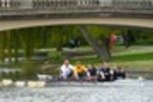 hull kingston rowing club appeals for sponsorship to help with...